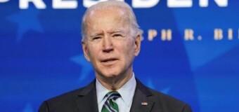 MUNDO – EE.UU. | Despierta dudas la salud mental del Presidente Biden en EE.UU..