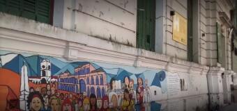 CORONAVIRUS – CABA | El Regente de un Colegio Industrial porteño amenaza a los docentes para que nieguen el COVID.