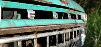 ECONOMÍA – Industria Automotriz | Ford cambia su política de fabricación y comercialización en Sudamérica.