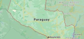 REGIÓN – Paraguay | Paraguay está fuera de control sanitario y hay represión.