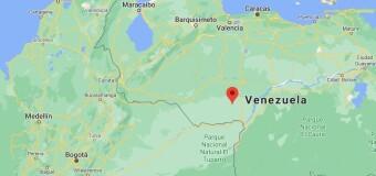 REGIÓN – Venezuela/Colombia | Venezuela atrapa a sicarios colombianos en la frontera y desarma seis campamentos irregulares.