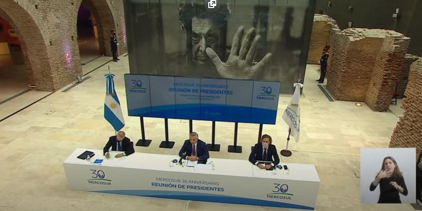 Mercosur_30anos