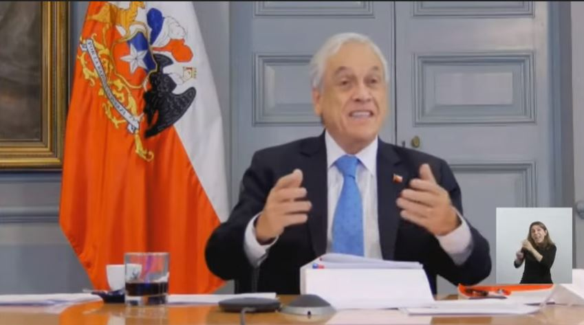 Mercosur_Piñera