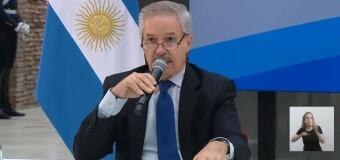 TV Diferido – MERCOSUR | Argentina presentó el Estatuto de Ciudadanía del Mercosur.