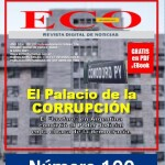 TAPA_ECO_Digital_100