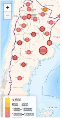 coronavirus_210329_distritos