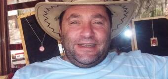 CORONAVIRUS – CABA | Por el capricho de Rodríguez Larreta muere otro docente en la Ciudad de Buenos Aires.