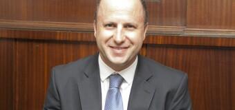 LAWFARE – Régimen | El Juez Mariano Borinsky visitó 15 veces a Mauricio Macri.