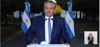CORONAVIRUS – Argentina | Toman tibias medidas para evitar contagios y las clases presenciales, principal foco, sigue activo.
