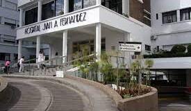 CORONAVIRUS – CABA | La Ciudad de Buenos Aires está al borde del colapso sanitario por los avances de COVID.