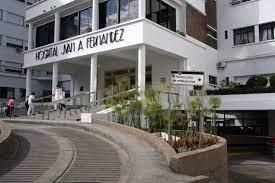 Hospital_Fernandez_01