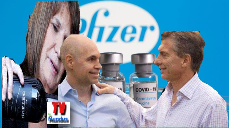 Pfizer_PRO