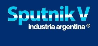 CORONAVIRUS – Argentina/Rusia | En Argentina también se fabricará la vacuna Sputnik V.