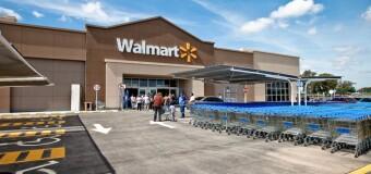 TRABAJADORES – Argentina | Wall Mart se fue de Argentina y hace trampa para no indemnizar a los trabajadores.