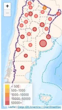 coronavirus_210331_distritos