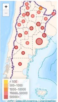 coronavirus_210406_distritos
