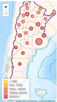 coronavirus_210413_distritos