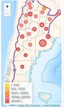 coronavirus_210414_distritos