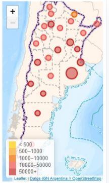 coronavirus_210416_distritos