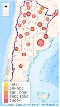 coronavirus_210422_distritos