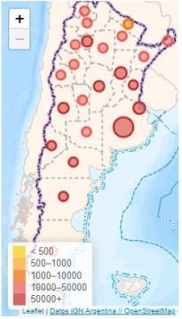 coronavirus_210426_distritos