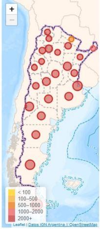 coronavirus_210427_distritos