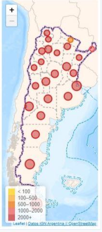 coronavirus_210429_distritos
