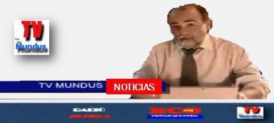 Banner_TVMundus_NOTICIAS