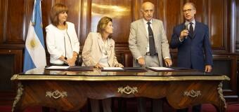 CORRUPCIÓN – Régimen | El Procurador interina Eduardo Casal compró 8 propiedades y u$s 8.500 mensuales durante el régimen macrista.