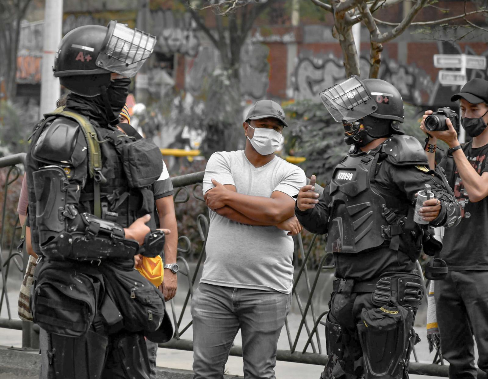 Colombia_represion_09