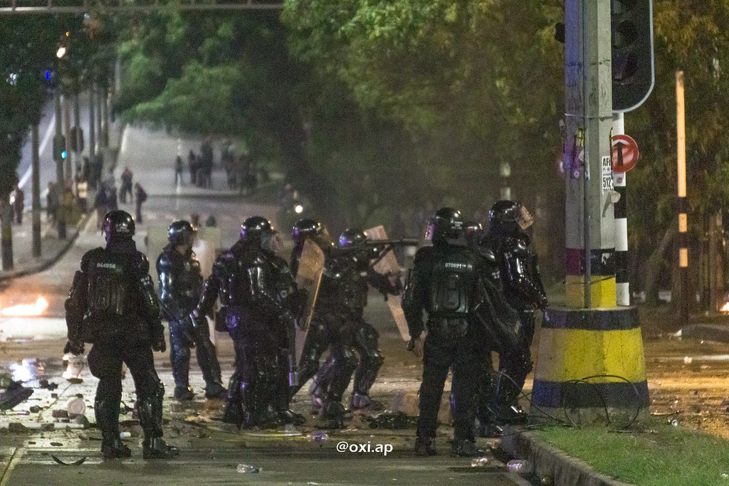 Colombia_represion_10
