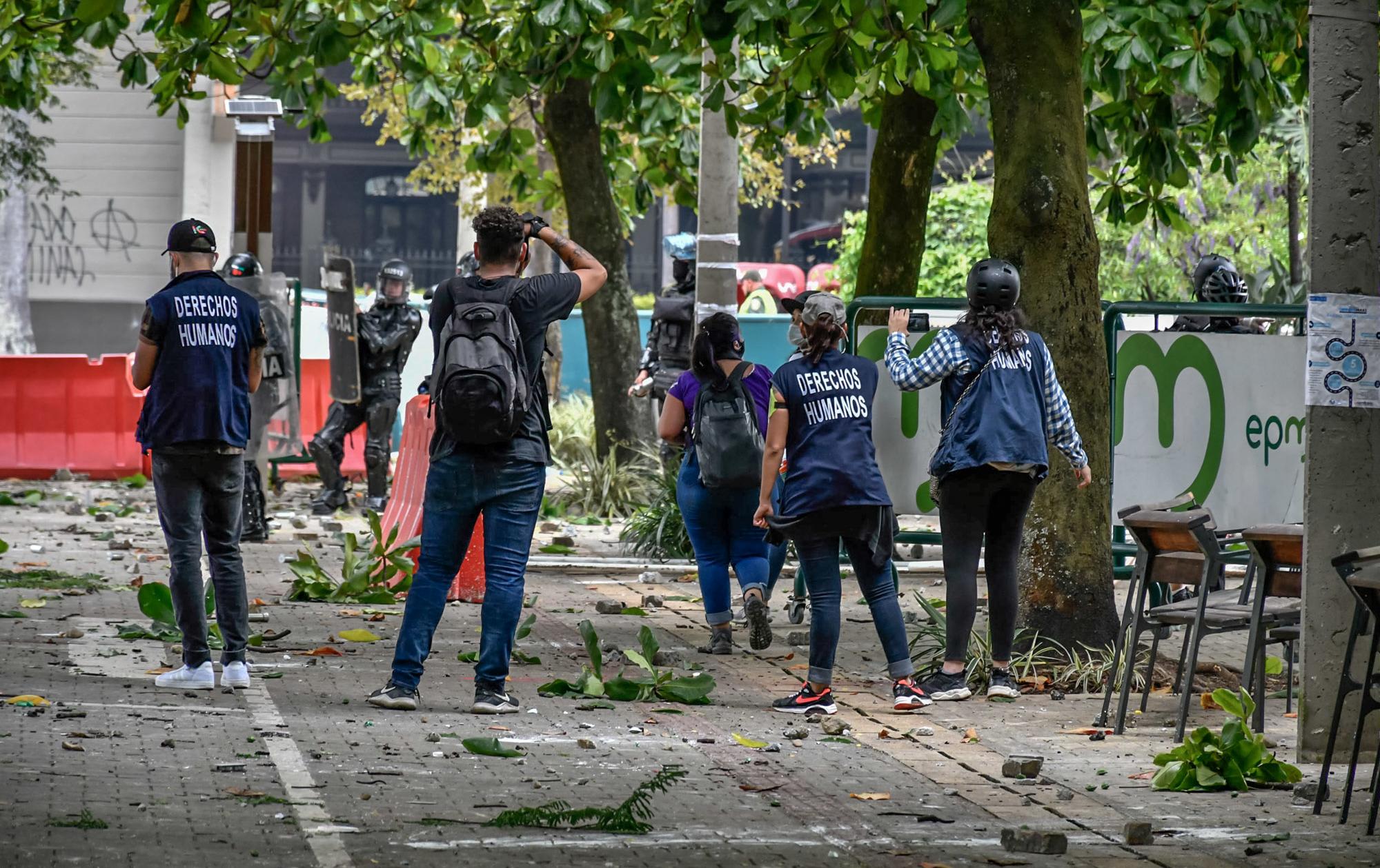 Colombia_represion_11_DDHH
