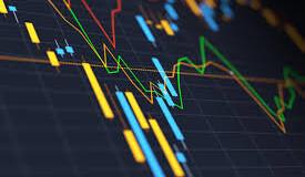 INTERNET – Economía | El BCRA advierte sobre la inconsistencia de las criptomonedas.