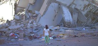 MUNDO – Palestina | El Consejo de Derechos Humanos de la ONU investigará la agresión judía a Palestina.