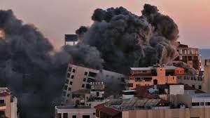 Palestina_edificio