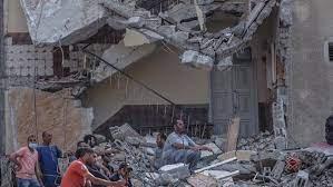 Palestina_escombros