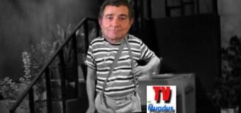 RÉGIMEN – Corrupción | Piden la captura internacional del macrista Pepín Rodríguez Simón.