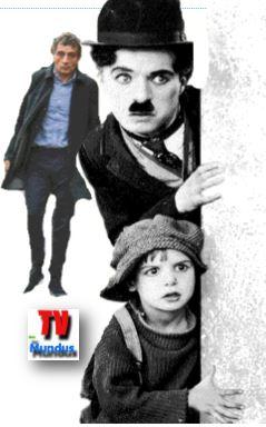 RodriguezSimon_Chaplin_01