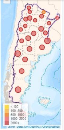 coronavirus_210505_distritos