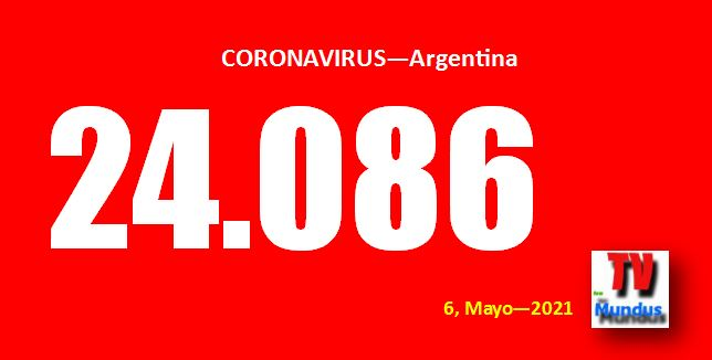 coronavirus_210506_TVMundus