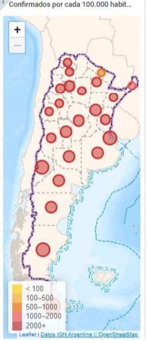 coronavirus_210506_distritos