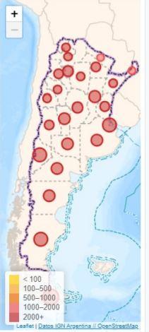 coronavirus_210511_distritos
