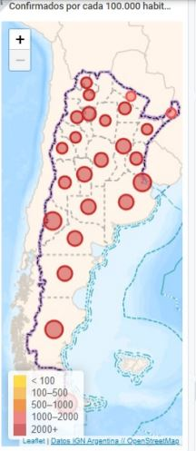 coronavirus_210514_distritos