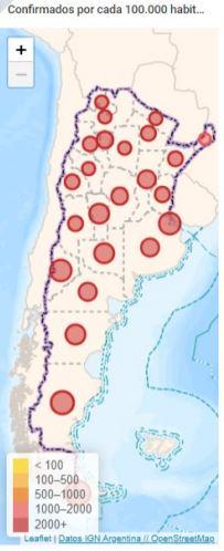 coronavirus_210526_distritos