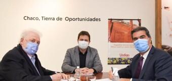 ARGENTINA – Chaco | La Provincia de Chaco refuerza su sistema de salud con inversión y capacitación.