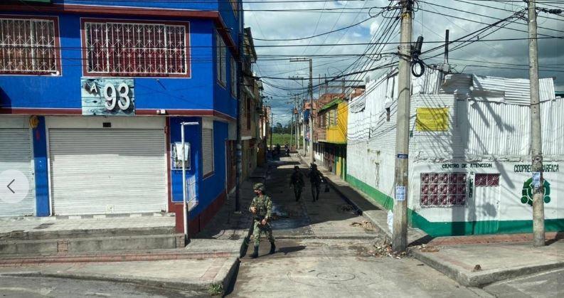 Colombia_represion_17_MIDH