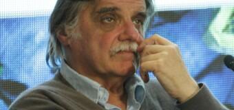 EDITORIAL – En primera persona | Adiós Querido Profesor Horacio González.
