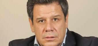 POLÍTICA – Ultraderecha | El macrista Facundo Manes se pelea con el resto de los ultraderechistas porque quiere ser primero o nada.