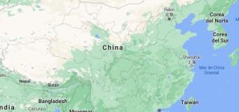 MUNDO – Asia | China defenderá su territorio ante secesionistas de Taiwán.