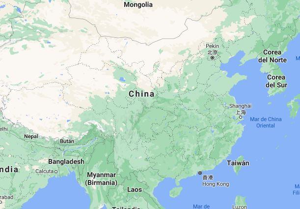 Mapa_China_Taiwan